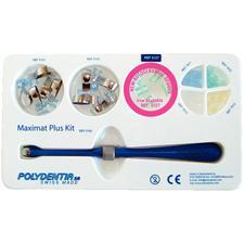 Maximat Plus Kit