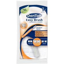 Easy Brush Interdental Cleaners – Standard Spaces, 144/Pkg