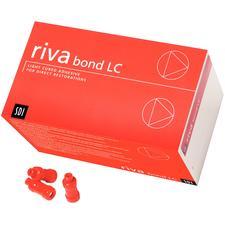 Riva Bond LC – 50/Pkg