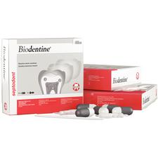 Biodentine™ Dentin Substitute Kits