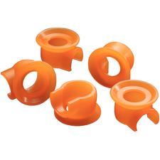 SmartLite® Focus Shields Refill, 5/Pkg