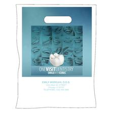 Full-Color CEREC Supply Bags