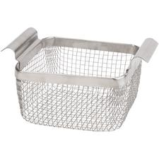 PC3 Ultrasonic Cleaner Stainless Steel Mesh Basket