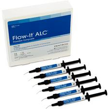 Flow-It® ALC™ Flowable Composite, Intro Kit