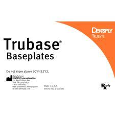 Trubase® Baseplates