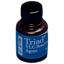 Triad Model Release Agent