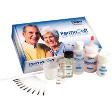PermaSoft® Denture Liner, 60 g Kit