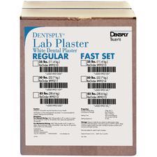 Lab Plaster