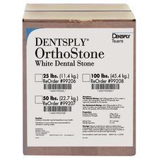 Orthostone