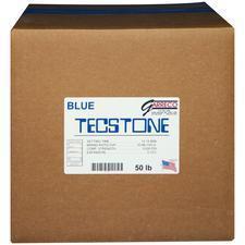 Tecstone