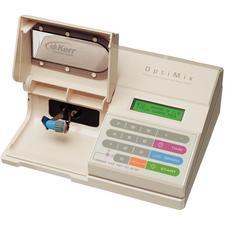 OptiMix™ Amalgamator