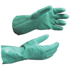 Nitrile Utility Gloves 12 Pair