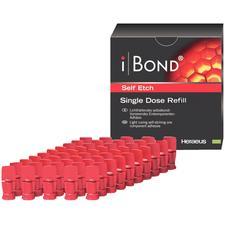 iBOND® Self-Etch Adhesive – Single Dose Assortment