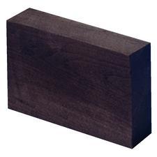 Grobet Usa™ Charcoal Soldering Blocks, 4/Pkg