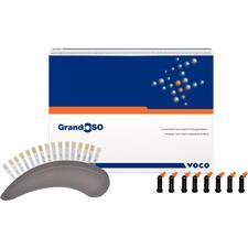 Grandio® SO Universal Nanohybrid Restorative, Capsule Kit