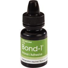 Bond-1® Single Step Bonding System – Primer/Adhesive