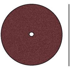 Pin Cutters – 100/Pkg
