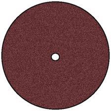 Roughing Discs – 100/Pkg