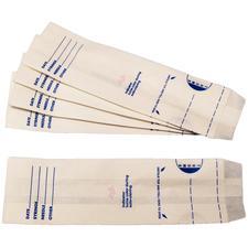 "Autoclave Bag Tape Seal – 7.5"", 1M"