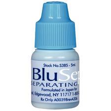 BluSep™ Separating Film, 5 ml Bottle