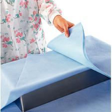 Kimguard® H100 Sterilization Wraps