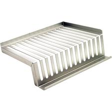 Ultrasonic Cleaner Horizontal Half Tray
