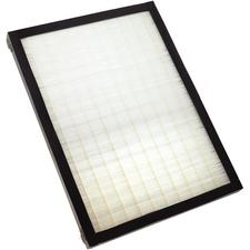 DDS 7000 HEPA Filter Replacement