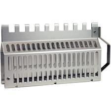 Sterilizers Vertical Plier Rack, 9 Pliers