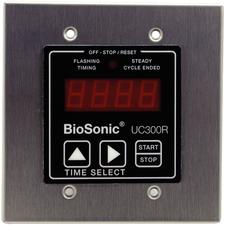 Ultrasonic Cleaning System Remote Timer