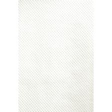 "Aqua-Gard® Dental Bib – 16.5"" x 19"", White, 500/Pkg"