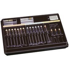 Système de composite Miris® 2 – Ensemble de seringues