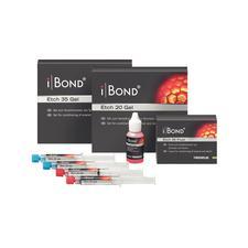iBOND® Etch 35