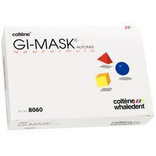 Nouvelle formule Automix Gi-Mask®, ensemble de départ