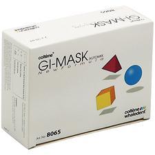 Nouvelle formule Automix Gi-Mask®, ensemble de recharge