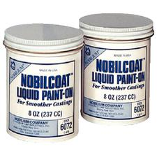 Nobilcoat™ Liquid Paint-On, 8 oz