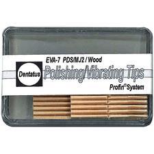 Profin Wood Polisher Tip