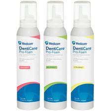 DentiCare™ Pro-Foam Topical Fluoride Foam
