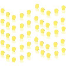Pince GC – Embouts de rechange, 50/boîte