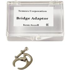 Bridge Adapter Only