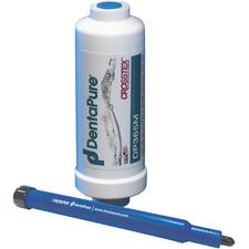DentaPure® Dental Unit Waterline Purification Cartridge, DP365B