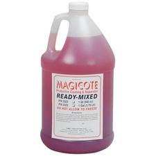 Magicote, 1 Gallon