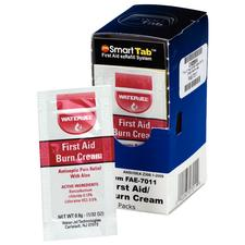 First Aid/Burn Cream