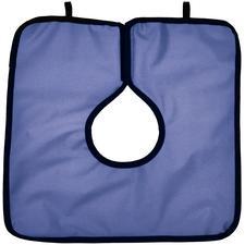 Tablier-cape Pano Cling Shield