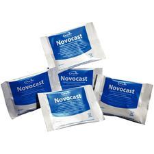 Novacast, 144sachets (50g)