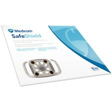 Medicom SafeShield pour lampe à DEL A-dec – 10/emballage