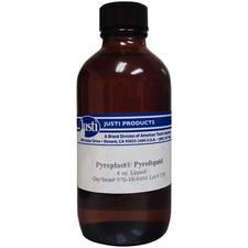 Justi Pyroplast® – Pyroliquid, 4 oz