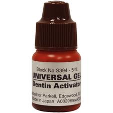 Universal Dentin Activator Gel for Amalgambond and Metabond Systems – 5 ml Bottle Refill