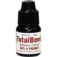 TotalBond™ MTL-V Primer™, 3 ml
