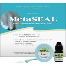 MetaSEAL™ Root Canal Sealer Kit