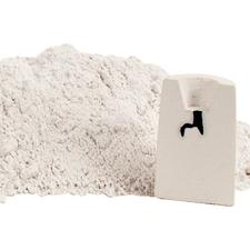60 g Powder Refill